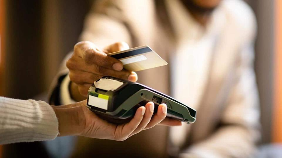 New rule introduced for auto-debit transactions from October 1