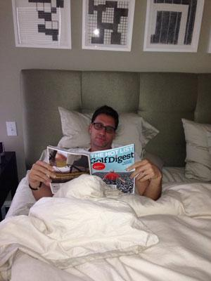 Thumbnail image for mike-greenberg-reads-golf-digest-300.jpg