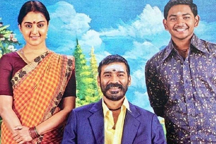 Image result for asuran movie