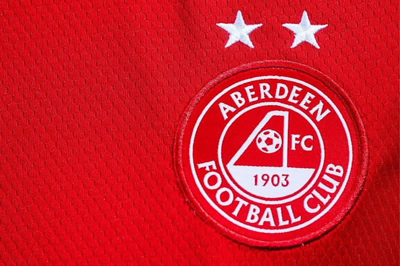 Aberdeen's Scottish Premiership Match Postponed after Two Players Test Positive for Coronavirus