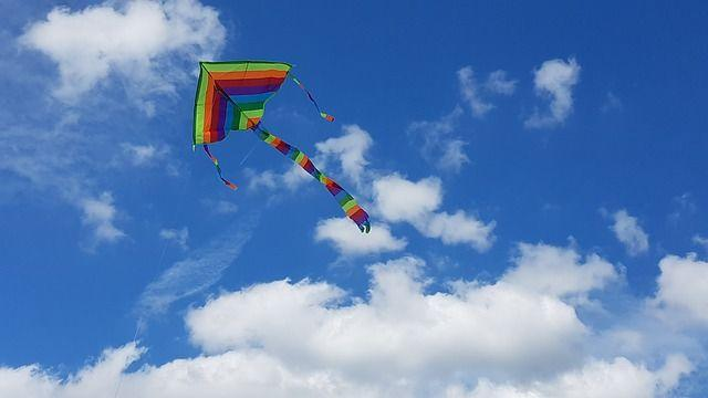 The archaic Indian Aircraft Act of 1934 makes something as innocent as flying a kite illegal. That is because under the act, balloons and kites are considered under aircraft, hence any negligence in flying the same is considered to be a crime. While, earlier, the Act carried a maximum prison term of six months, and Rs 10,000 fine, this was amended in January 2008, with an increased prison term of two years and fine of Rs 10 lakhs, as per a report in the Times of India.