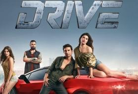 'Drive' Movie Review: KJo's Netflix offering is neither fast nor furious
