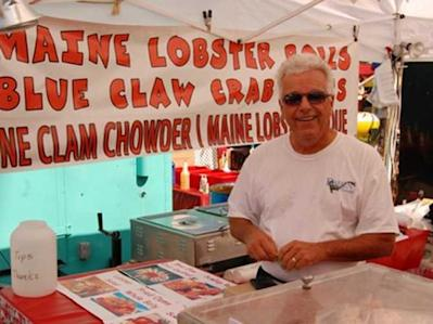 ed wells chowderheads owner