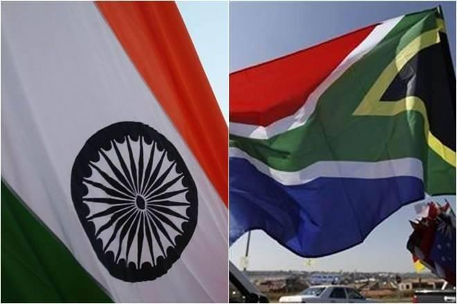 india defence ties, african union summit,India- Africa Forum Summits,Pan African e-Network project,defence news