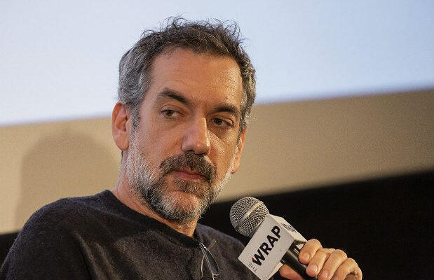 Director Todd Phillips: 'Joker' Sprang From Concern Over World Without Empathy
