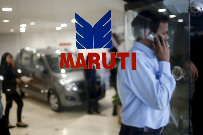 Maruti Suzuki Rolls Out Vehicle Lease Subscription Service For Customers