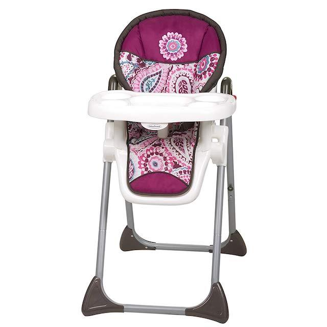 folding-high-chairs-baby-trend