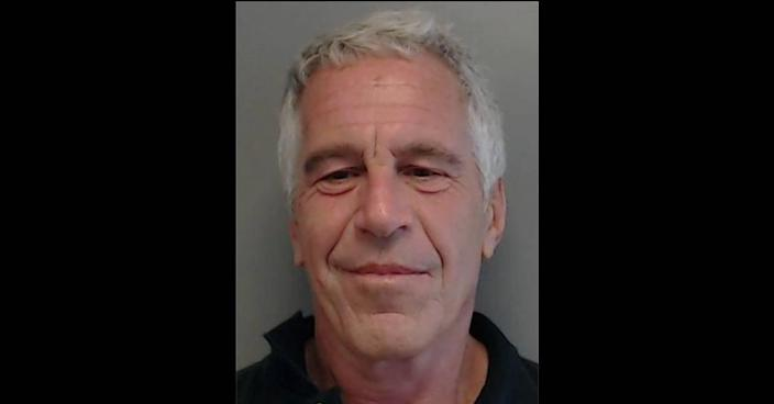 Sex offender Jeffrey Epstein was found dead in his New York jail cell. Friday the medical examiner ruled it a suicide.