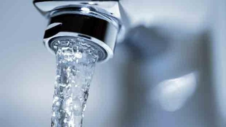 McBride under a Boil Water Advisory - NOW LIFTED