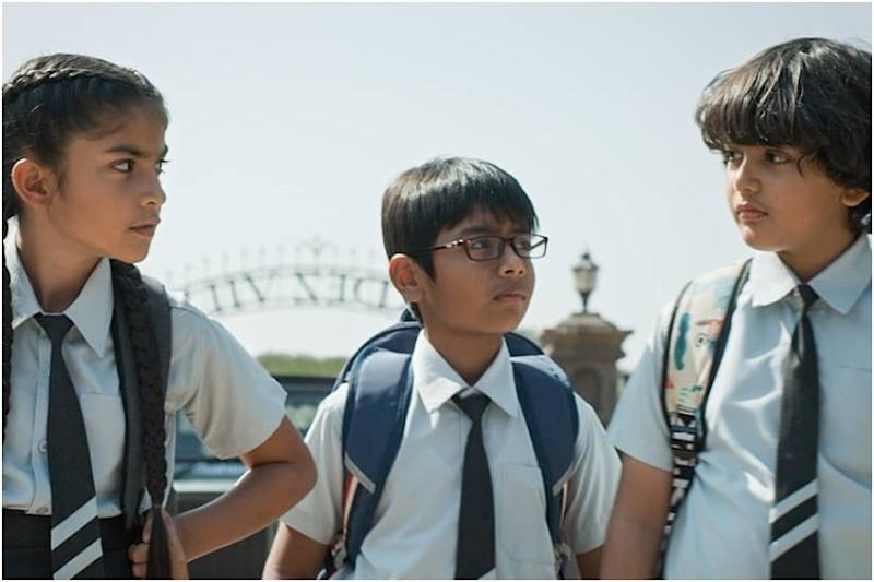 Typewriter Review: Child Actors Impart Honesty to the Classic Horror Tale