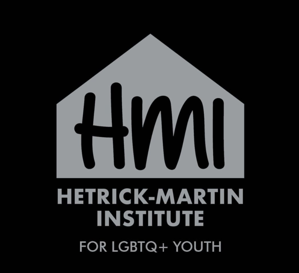 "<p><strong>Why you should donate RN: </strong>Focused on the education and safety of LGBTQ+ youth, the <a href=""https://hmi.org/"" rel=""nofollow noopener"" target=""_blank"" data-ylk=""slk:Hetrick-Martin Institute"" class=""link rapid-noclick-resp"">Hetrick-Martin Institute</a> is partially responsible for the creation of the Harvey Milk School. The Harvey Milk School is the first educational establishment catering to LGBTQ+ students and was created by HMI and the New York City Department of Education in 1985. </p><p>Today, they are responsible for assisting the LGBTQ+ youth community with education, healthcare and much more. The best way to help is by being a donor. With just $25, you can make an impact in a LGBTQ+ youth's life. </p>"