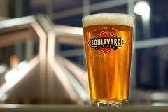 When it's time to change: Craft brewers cash out