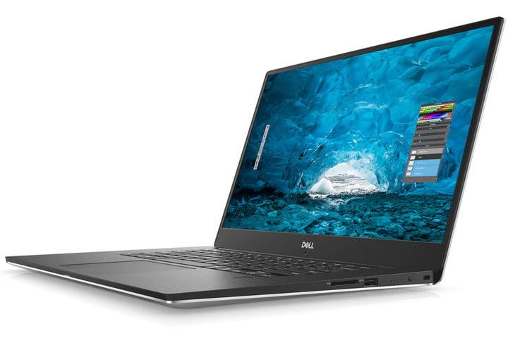 224afddd50c6de You can now finally purchase Dell's refreshed XPS 15 laptop ...