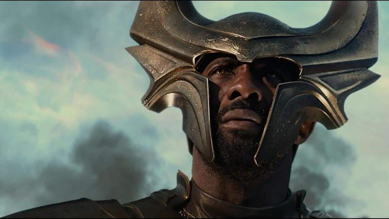 #ComicBytes: The unknown story of Heimdall, Asgard