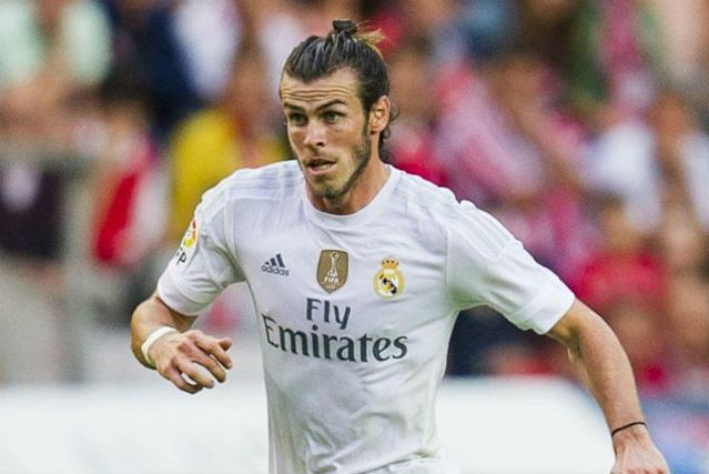 Could Gareth Bale seek a move away from the Bernabeu?