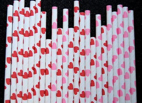 "<strong>50, $8 | <a href=""http://www.etsy.com/listing/90246180/50-paper-straws-and-pdf-printable-party?ref=sr_gallery_21&ga_search_query=paper+straws&ga_view_type=gallery&ga_ship_to=US&ga_page=1&ga_search_type=all"">etsy: CupcakeSocial</a></strong>"
