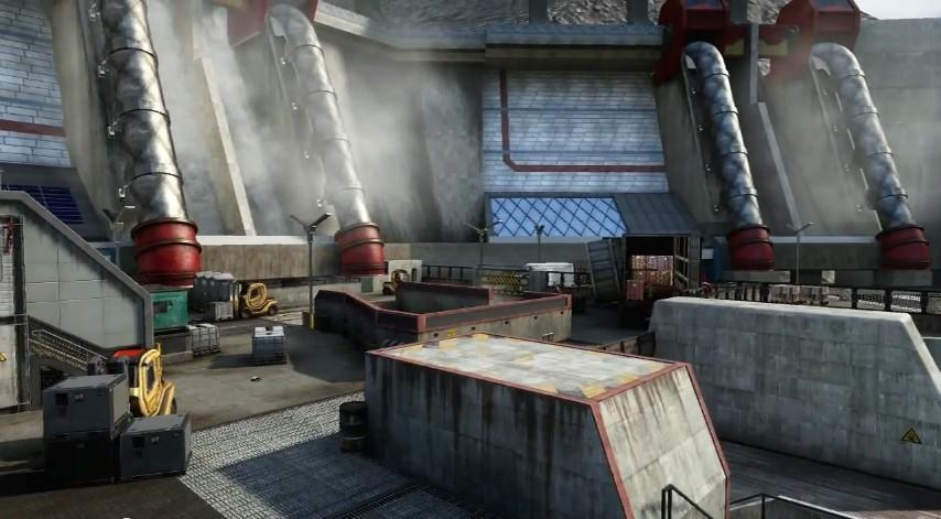 Call of Duty Black Ops 2 cheats tips