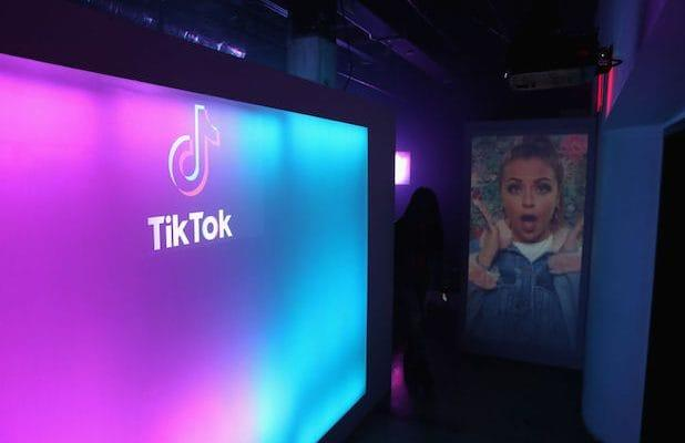 TikTok-Oracle Deal Could 'Open Up the Floodgate' For Ad Dollars