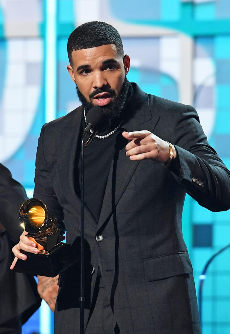 These Were the Most Viral Moments From the Grammy Awards 2019