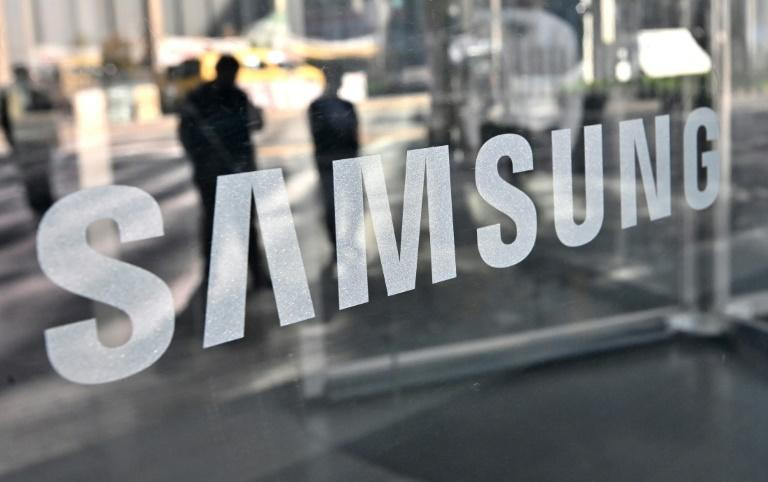 Samsung is by far the largest of the family-controlled empires known as chaebols that dominate business in South Korea