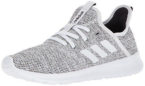 """<p><strong>adidas</strong></p><p>amazon.com</p><p><strong>$50.24</strong></p><p><a href=""""https://www.amazon.com/dp/B0711R2TNB?tag=syn-yahoo-20&ascsubtag=%5Bartid%7C2141.g.34362202%5Bsrc%7Cyahoo-us"""" rel=""""nofollow noopener"""" target=""""_blank"""" data-ylk=""""slk:Shop Now"""" class=""""link rapid-noclick-resp"""">Shop Now</a></p><p>Between the memory foam insole and textile liner, this pair of sneakers will have you feel like you're walking (or running) on cloud nine.</p>"""