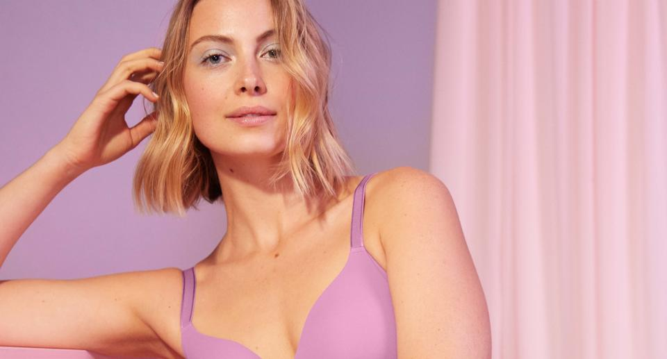 We've rounded up some of our favourite homegrown Canadian lingerie brands.