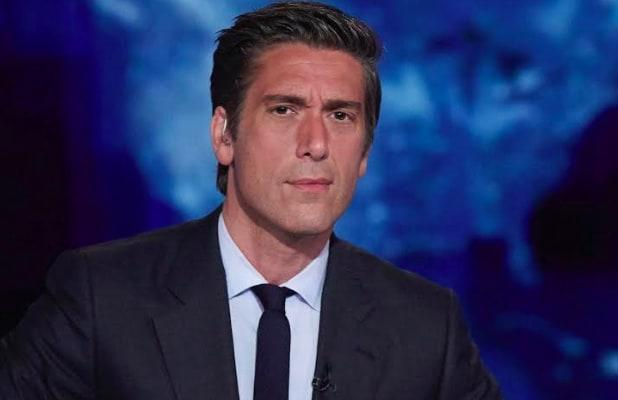 ABC's 'World News Tonight With David Muir' Wins 2019-20 Season in All Major Demos