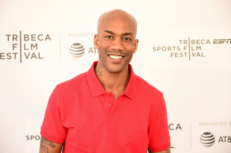 Stephon Marbury trying to get masks from China for NY
