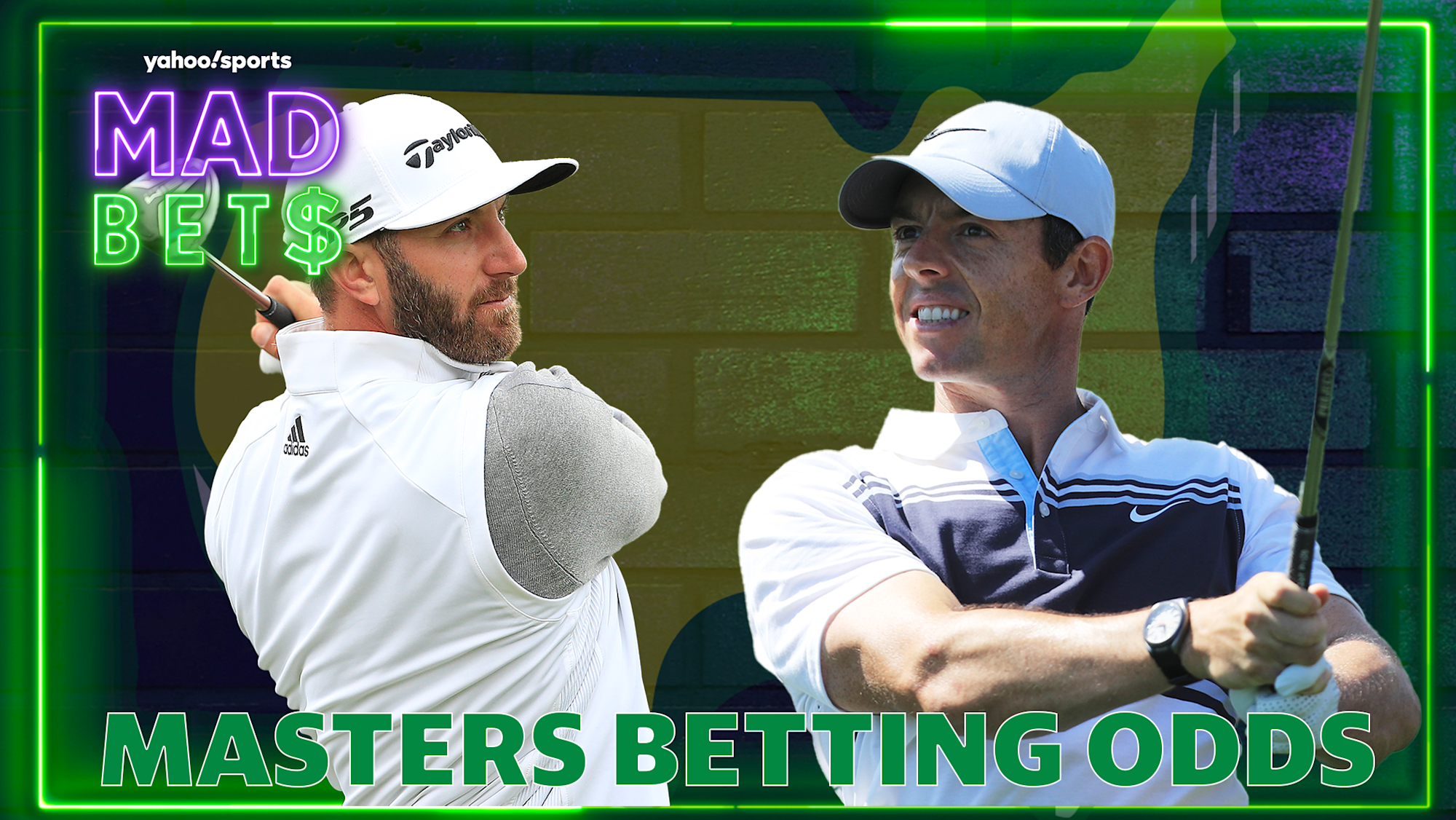 Betting the masters contrarian betting espn3