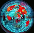"""<p>Get a whole new perspective of the world at the <a href=""""https://www.marybakereddylibrary.org/project/mapparium/"""" rel=""""nofollow noopener"""" target=""""_blank"""" data-ylk=""""slk:Mapparium"""" class=""""link rapid-noclick-resp"""">Mapparium</a>, a three-story stained glass globe at the Mary Baker Eddy Library.</p>"""