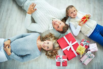 Family Holiday Traditions: Want to start a new one?