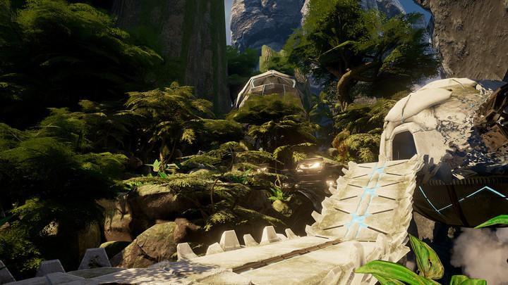obduction rand miller interview