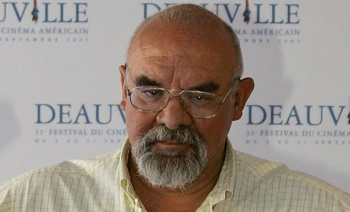 "Director Stuart Gordon, who was best known as the filmmaker behind such cult classics as ""Re-Animator"" and ""From Beyond,"" died on March 24, 2020. He was 72."