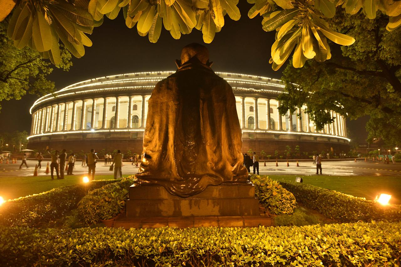 <p>The Goods and Services Tax (GST), considered the most profound reform in India's indirect taxation system, finally became a reality on July 1, 2017. GST is a unified system of taxation that will help the economy take an upward swing. GST substitutes as many as 17 indirect taxes at the Central and State levels. It is a game-changer as it creates a common market and reduces the effect of taxes on the cost of goods and services. </p>