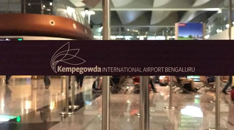 Bangalore-Airport-Kempegowda-International-Domestic-Bengaluru-Terminal