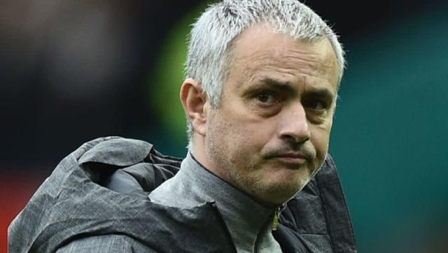 <p>Whilst not losing matches can never be a bad thing, you can't help but feel that the extreme length of United's unbeaten streak weighs heavily on their shoulders as they go into games, potentially to the point that simply not losing is enough for them. </p> <br><p>Clearly, as is Mou's MO, this squad is far more mentally strong than it has been in recent years, so if the run were to end, the response of the squad would certainly be swift. Obviously, a defeat could damage their top four aspirations in principle, but their retaliation after suffering a defeat could see them leapfrog the likes of Liverpool and Arsenal. </p> <br><p>At the very least, United should refrain from putting too much emphasis on the streak, as it still hasn't seen them break into the top five, and seems to hang over them, more than it seems to spur them on. </p>