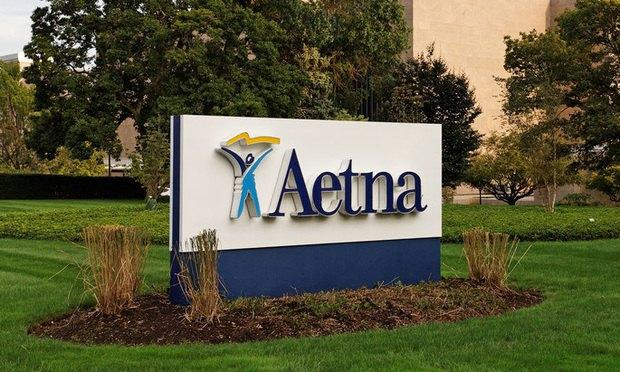 Aetna's Suit Alleging Medical Group Inflated Bills Cleared