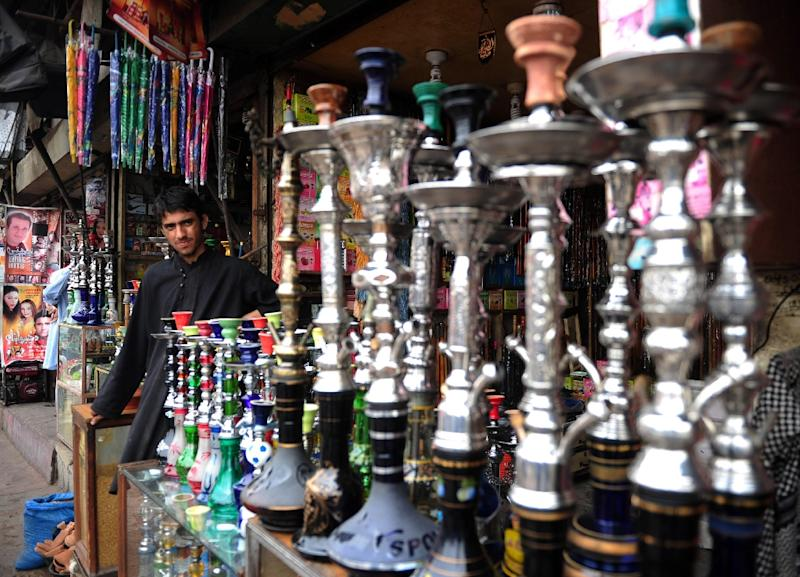 e cigarette in middle east E-cigarette revenue is expected to double to over $1 billion in 2013  forbes staff e-cigarette revenue  africa and middle east.