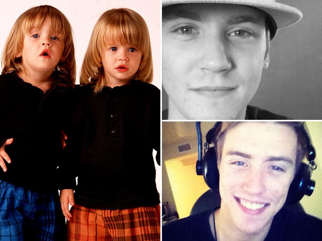"<b>Blake and Dylan Tuomy-Wilhoit (Nicky and Alex Katsopolis)</b><br><br>By the sixth season of ""Full House,"" all of the original adorable kids in the cast were getting a little long in the tooth. What better way to amp up the adorable factor than by adding twins? Blake and Dylan Tuomy-Wilhoit played Jesse and Becky's boys, Nicky and Alex. It was the Tuomy-Wilhoits' first gig in Hollywood -- not because they were slackers, but because they were only 2 years old.<br><br>Blake and Dylan stopped acting when ""Full House"" ended and have lived private lives since. Not much is known about the twins, who just celebrated their 21st birthday. According to recent posts on Twitter, Dylan is a single vegan, and he confirmed that he has no plans to return to his old career. He recently posted, ""I'd rather be doing things helping other people. Everyone else is worth more to me than money or fame :)."" When asked if he would consider a comeback, Blake tweeted, ""haha, if I was into acting I would have done it a while ago. It's fun to think about sometimes :P."""
