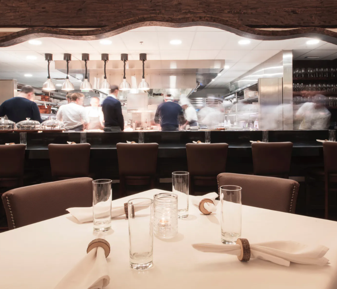 """<p><strong>Why you need to go: </strong>After   success in NYC, Chefs Club and the Amalfi Coast's Conca del Sogno brings the   taste of the Amalfi Coast to the St. Regis Aspen until April 15th, 2020.   Originally opened in Amalfi in 1960, owner Jury Insigne's residence builds   on 60 years of family tradition, bringing homemade pastas and old-world   recipes to the luxe environs of Colorado's most exclusive destination. </p><p><strong>Opening Date: </strong>December 15, 2019</p><p><a class=""""body-btn-link"""" href=""""https://www.chefsclub.com/aspen/"""" target=""""_blank"""">Book Now </a></p><p><a class=""""body-btn-link"""" href=""""https://www.instagram.com/p/B763D9fBN2x/"""" target=""""_blank"""">Follow on Instagram</a></p>"""