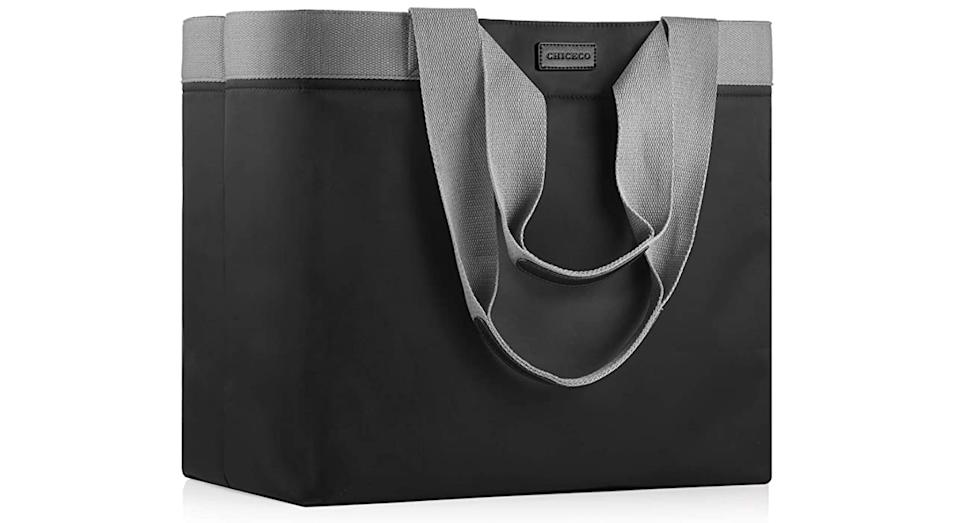 CHICECO Extra Large Women's Tote Bag