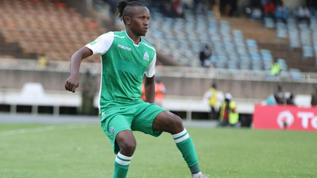 Simba have been Kahata's longtime suitors and have now reportedly landed their target
