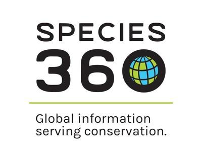 Non-profit Species360 advances the care and conservation of wildlife.