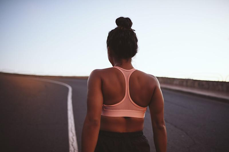 Your Brain Is Wired to Hate Resolutions — Here's What to Do Instead