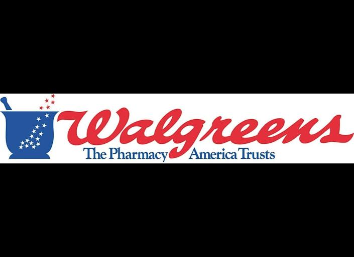"In 2006, Walgreen's was a Platinum-Level sponsor of the Chicago <a href=""http://en.wikipedia.org/wiki/Gay_Games"" rel=""nofollow noopener"" target=""_blank"" data-ylk=""slk:Gay Games"" class=""link rapid-noclick-resp"">Gay Games</a>."