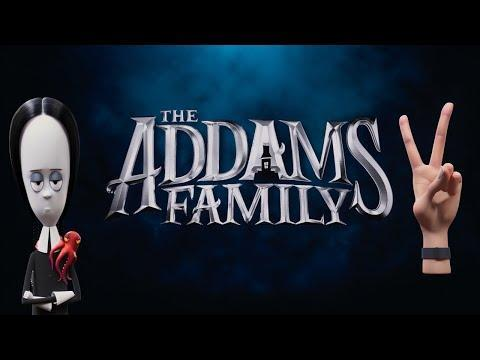 "<p>They're creepy and they're kooky, and they're back for a sequel. Due out this Halloween, when—as the trailer says, the world will hopefully 'return to (ab)normal'—the animated take on the classic gothic family will feature the same cast voicing the ghoulish characters (Chloë Grace Moretz, Charlize Theron, Nick Kroll, Bette Midler, Snoop Dogg, Oscar Isaac). Oh, and add Bill Hader and Javon Walton to the mix.</p><p><a href=""https://www.youtube.com/watch?v=4_JA4cG0Rp0"" rel=""nofollow noopener"" target=""_blank"" data-ylk=""slk:See the original post on Youtube"" class=""link rapid-noclick-resp"">See the original post on Youtube</a></p>"