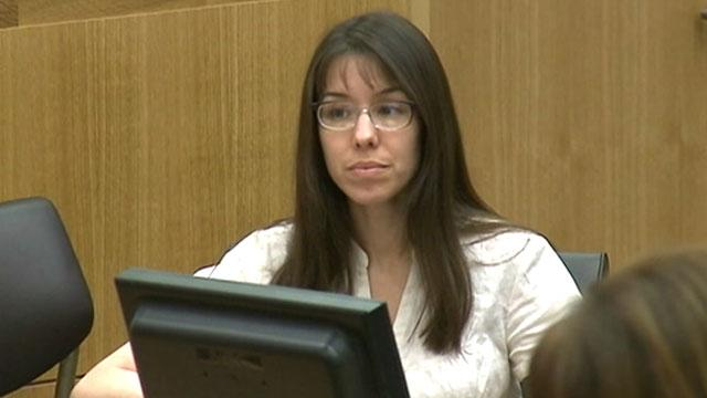 Jodi Arias Trial Puts Mormon Sex Rules in Spotlight