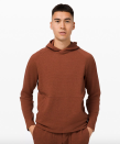 """<p><strong>Lululemon</strong></p><p>lululemon.com</p><p><a href=""""https://go.redirectingat.com?id=74968X1596630&url=https%3A%2F%2Fshop.lululemon.com%2Fp%2Fmens-jackets-and-hoodies-hoodies%2FAt-Ease-Hoodie-MD%2F_%2Fprod9280090&sref=https%3A%2F%2Fwww.esquire.com%2Fstyle%2Fmens-fashion%2Fg36003946%2Flululemon-sale-men-april-2021%2F"""" rel=""""nofollow noopener"""" target=""""_blank"""" data-ylk=""""slk:Shop Now"""" class=""""link rapid-noclick-resp"""">Shop Now</a></p><p><strong><del>$148.00</del> $89.00 (40%off)</strong></p><p>If you're not a hoodie convert by now, I don't even know how to talk to you. </p>"""