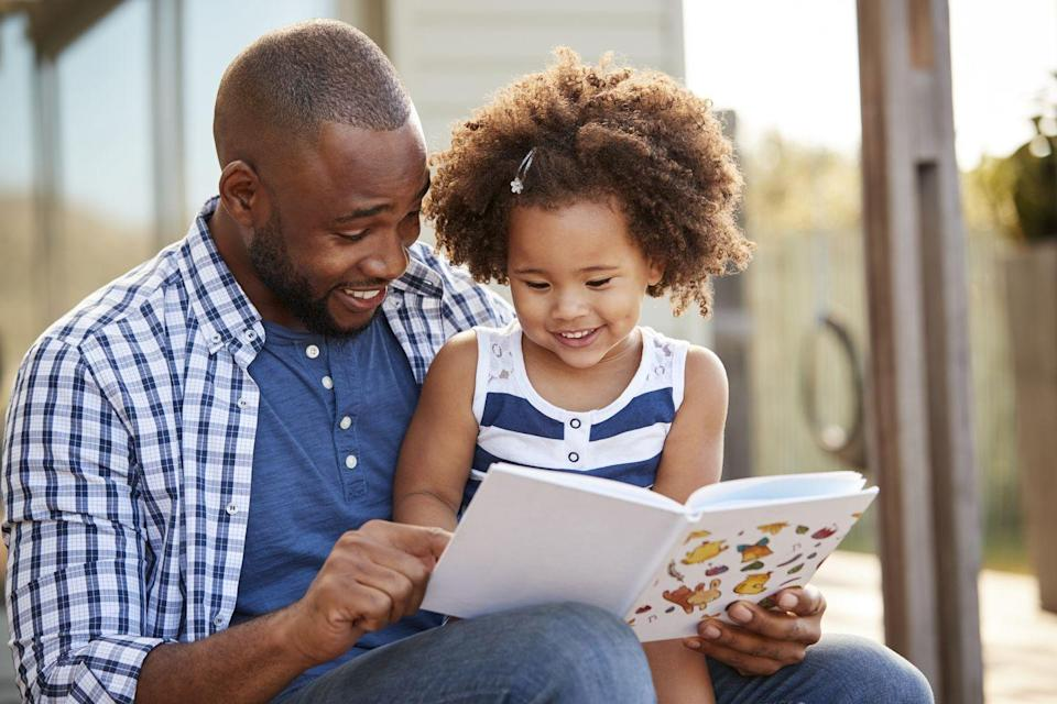 """<p>When children break from academics for the summer, they may get a little rusty — this is what educators call the summer slide. """"This is why the first couple of weeks of school are reviewing concepts taught in the previous year,"""" notes family literacy educational consultant <a href=""""https://simplyworkingmama.com"""" rel=""""nofollow noopener"""" target=""""_blank"""" data-ylk=""""slk:Jenna Dowd"""" class=""""link rapid-noclick-resp"""">Jenna Dowd</a>. """"So much of the new content your child will learn this year is dependent upon the content that they completed last year. Work through the reviews with care and make sure that they can complete it with mastery before moving on.""""</p>"""