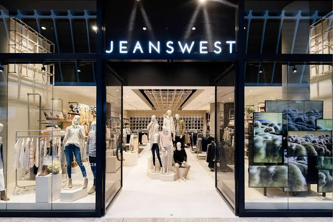 Jeanswest enters voluntary administration due to online pressure